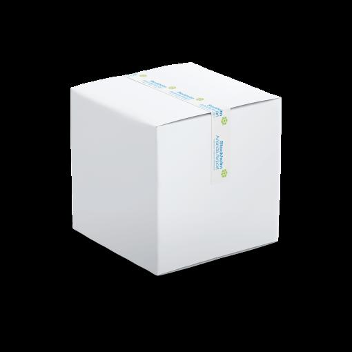 packtejp med tryck 48mm låda