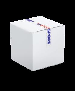 Tejp med tryck miljö låda