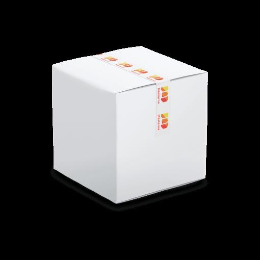 Packtejp låda