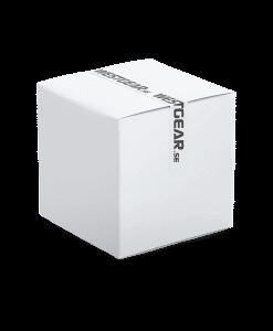 packtejp med tryck 50mm låda